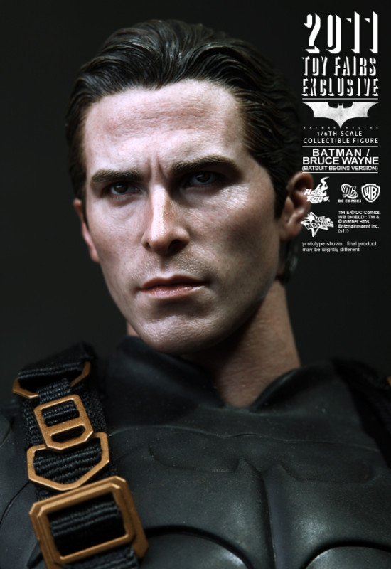 バットマン (架空の人物)の画像 p1_17