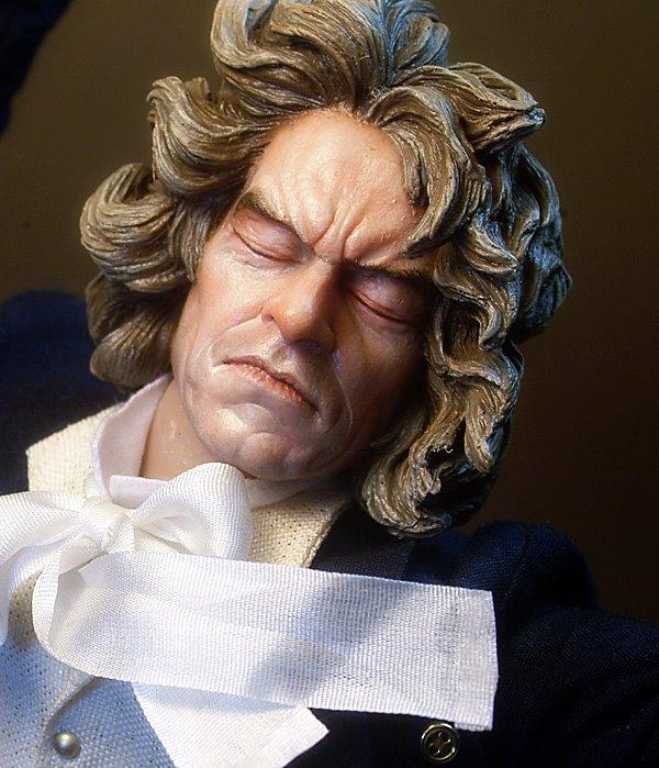 ベートーベン (映画)の画像 p1_31