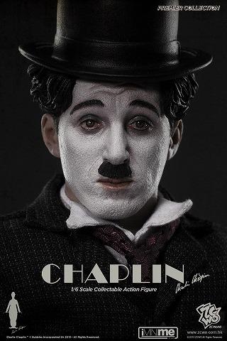 チャーリー・チャップリンの画像 p1_14