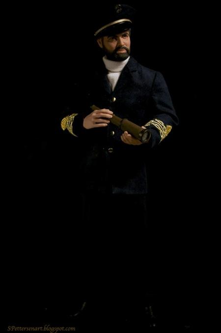 ネモ船長の画像 p1_35