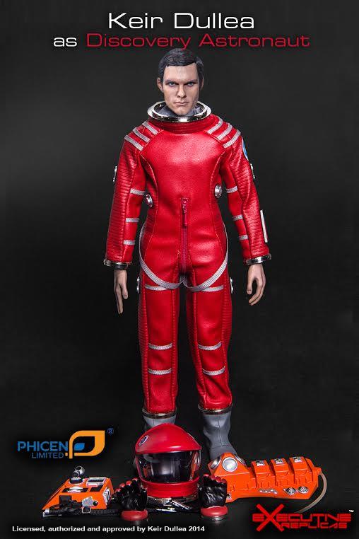 2001 space suit movie - photo #22