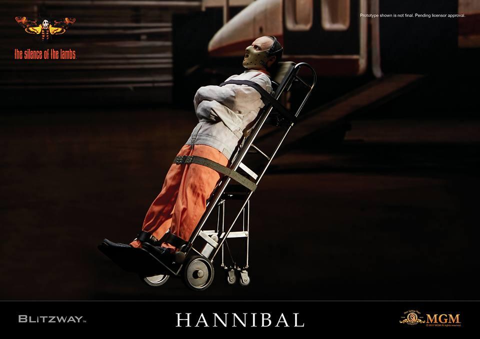 ハンニバル・レクターの画像 p1_19