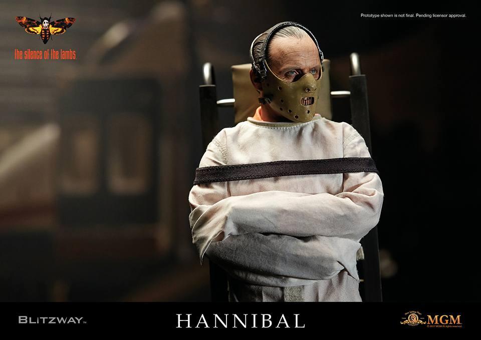 ハンニバル・レクターの画像 p1_13