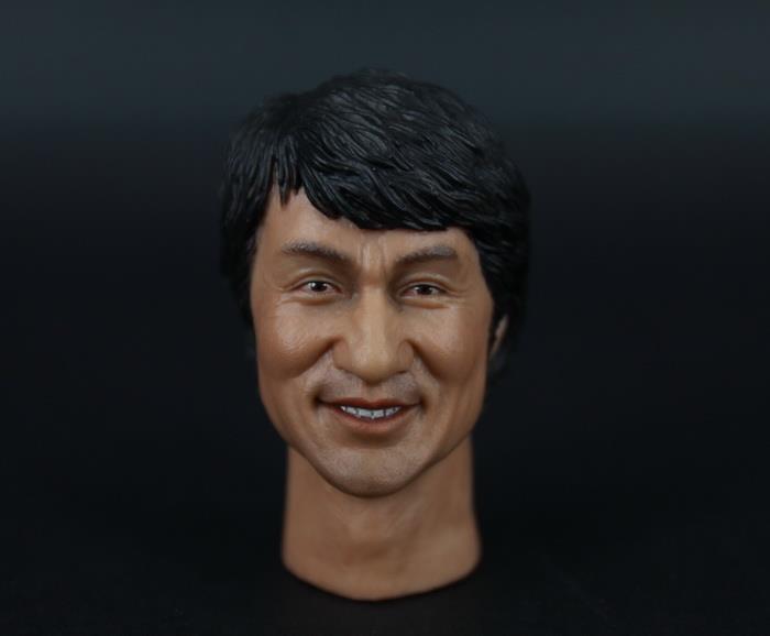 ジャッキー・チェンの画像 p1_32