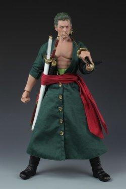 画像2: 1/6  ワールド・ファースト・ソーズマン World first swordsman  *お取り寄せ