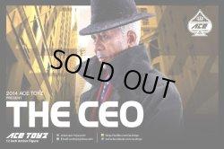 """画像2: ACE Toys  """" The CEO """" 1/6  *お取り寄せ"""