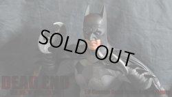 画像3: Custom 1/6 BATMAN  DEAD END  version 2.0 バットマン デッド・エンド バージョン2.0 *お取り寄せ