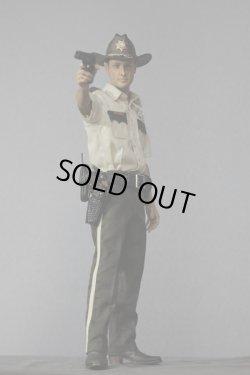"""画像1: KATO Work  """"Police uniform/Sheriff outfit"""" *受注生産"""