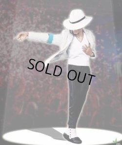 画像1: Toys Power 1/6 MJ Dangerous World Tour フィギュア *お取り寄せ
