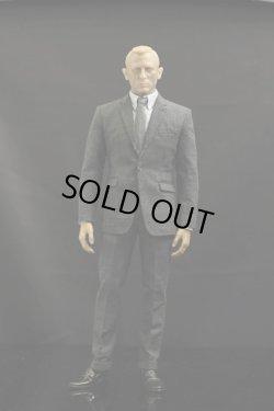 画像4: KATO Work SKY- F / TM スーツ セット *受注生産