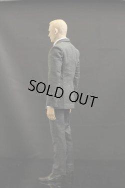 画像3: KATO Work SKY- F / TM スーツ セット *受注生産