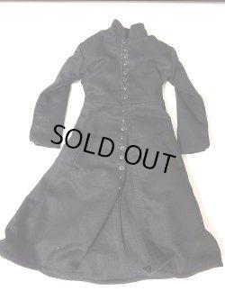 画像2: DollsFigure  1/6   マトリックス風衣装セット  FT158   *お取り寄せ