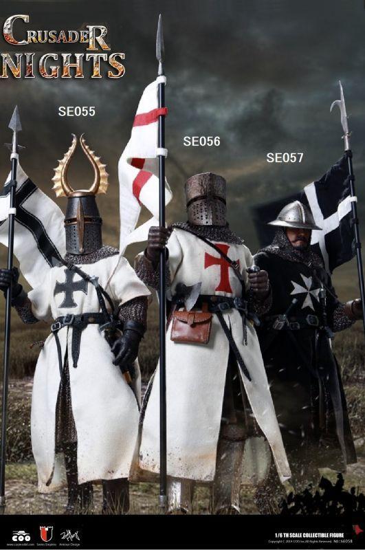 チュートン 騎士 団